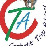 Corbett Trip Advisor