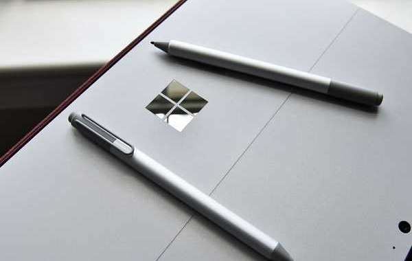 How to Fix the Surface Pen not Writing, Opening Apps, or Connecting to Bluetooth