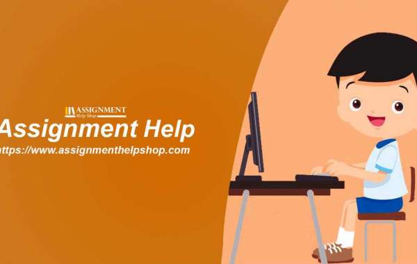 Reduce your academic pressure via online assignment help services