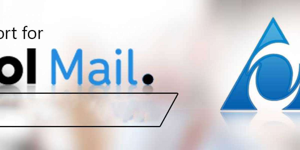 How to Change the Text Fonts for AOL Email