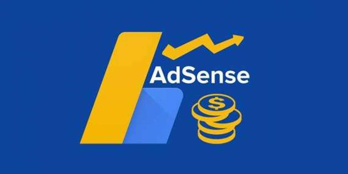 How to earn more than $5000 a month from Google AdSense?