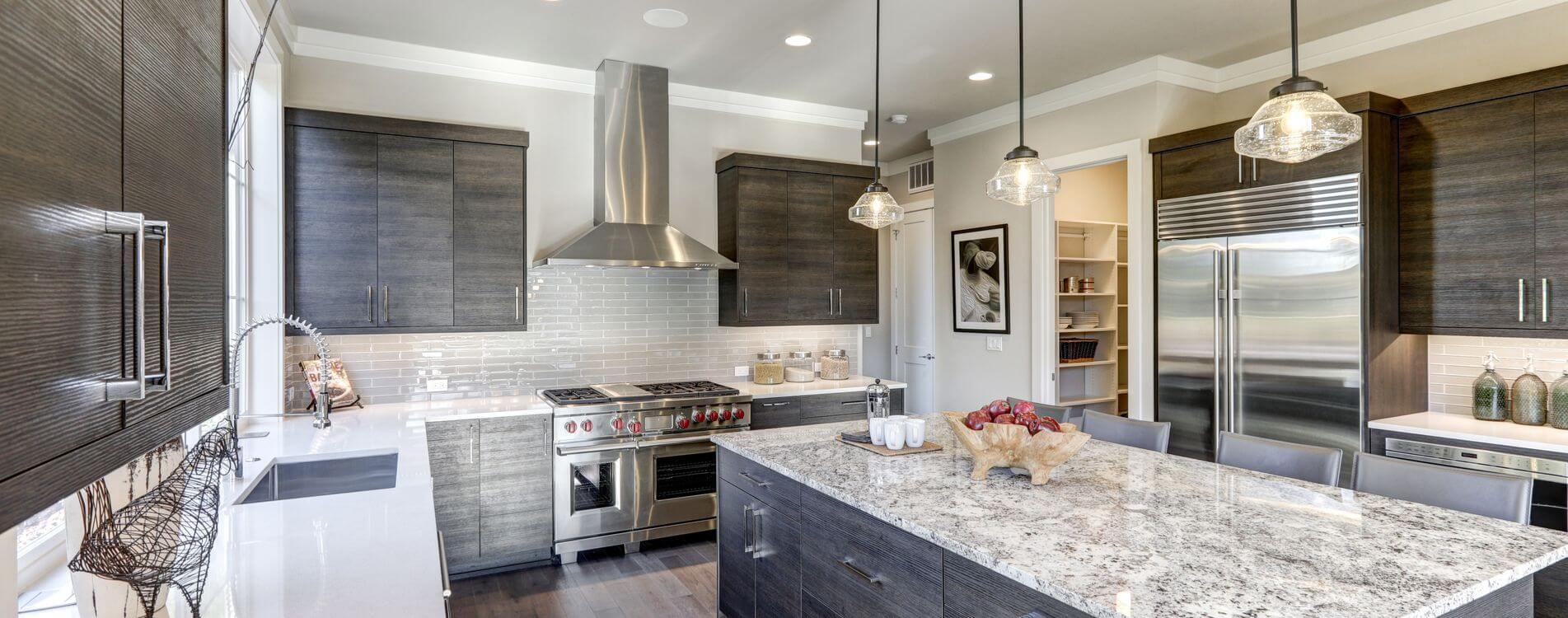 Quartz Worktops: A Complete Guide of 2020-21 To Caring For Your Quartz Worktops with Pro & Cons - Granite Countetops/ Worktops, Quartz, Countetops/ Worktops vs Marbles Countetops/ Worktops - AstrumGranite  (+44)203-290-8427