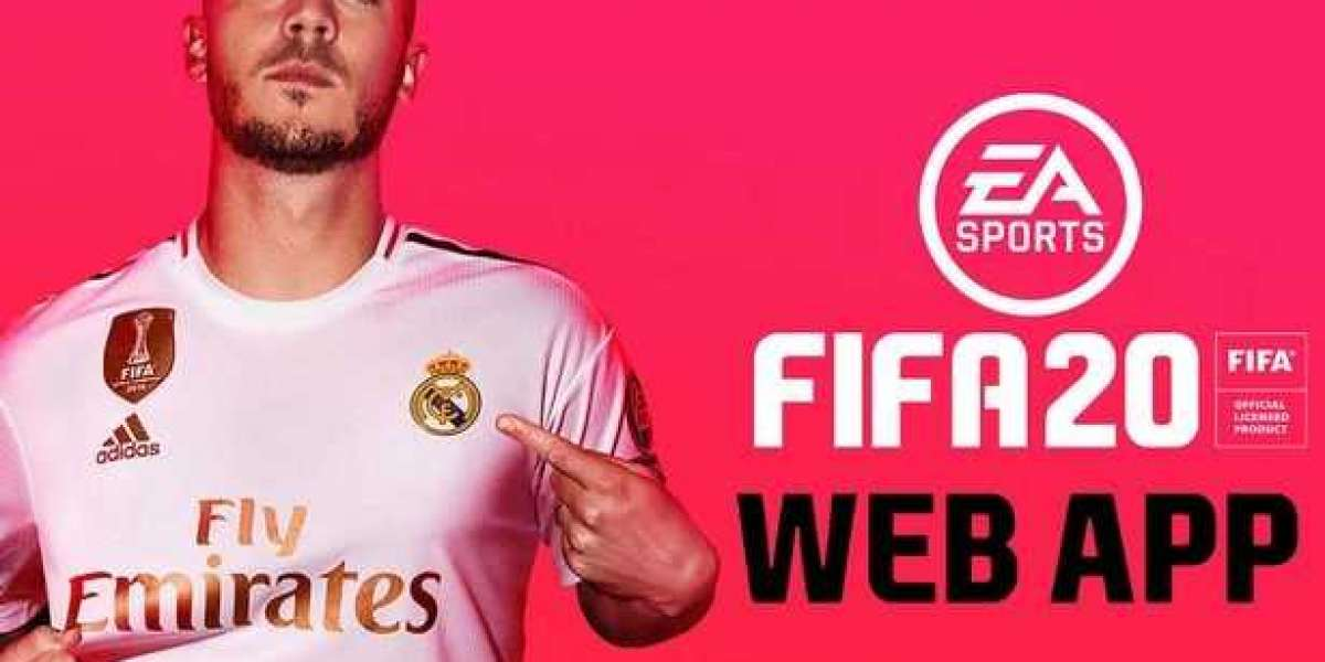 FIFA 20 Web App: Tips to Use Browser-based Companion