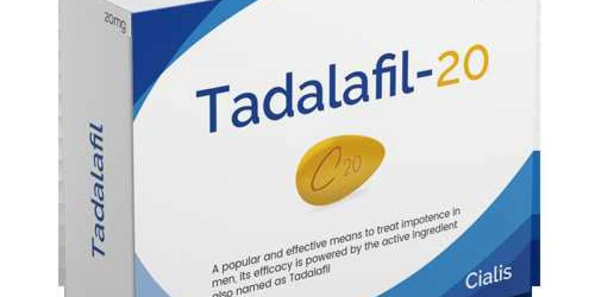 Tadalafil- mode of action, benefits, usage instructions, and side effects