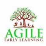 Agile Early Learning Profile Picture