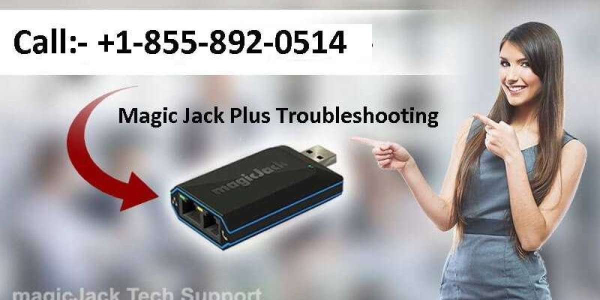 When I plan to use my magic Jack i buy a numerical error code. What does it mean?