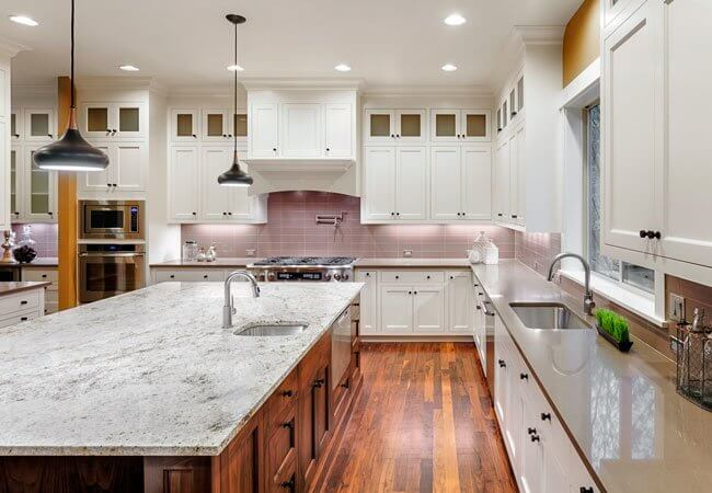 Quartz Worktops: A Complete Guide To Caring For Your Quartz Worktops