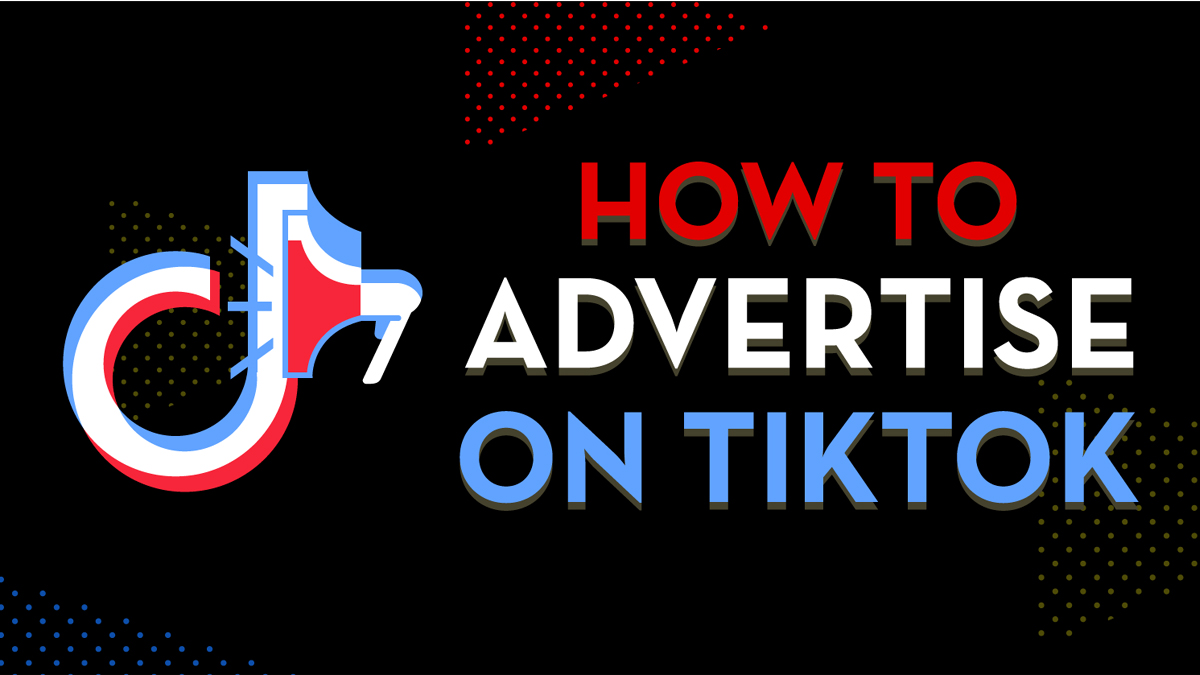 Grow your business with TikTok - Indian Solution | Ask Questions and Get Answer