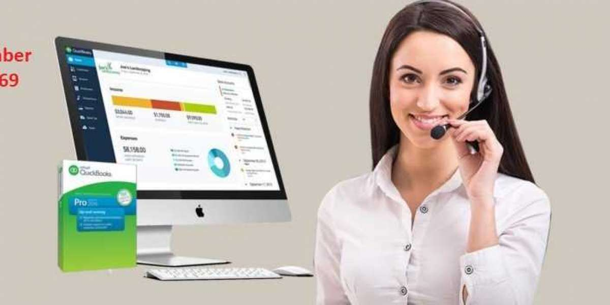 How to manage QuickBooks bill online