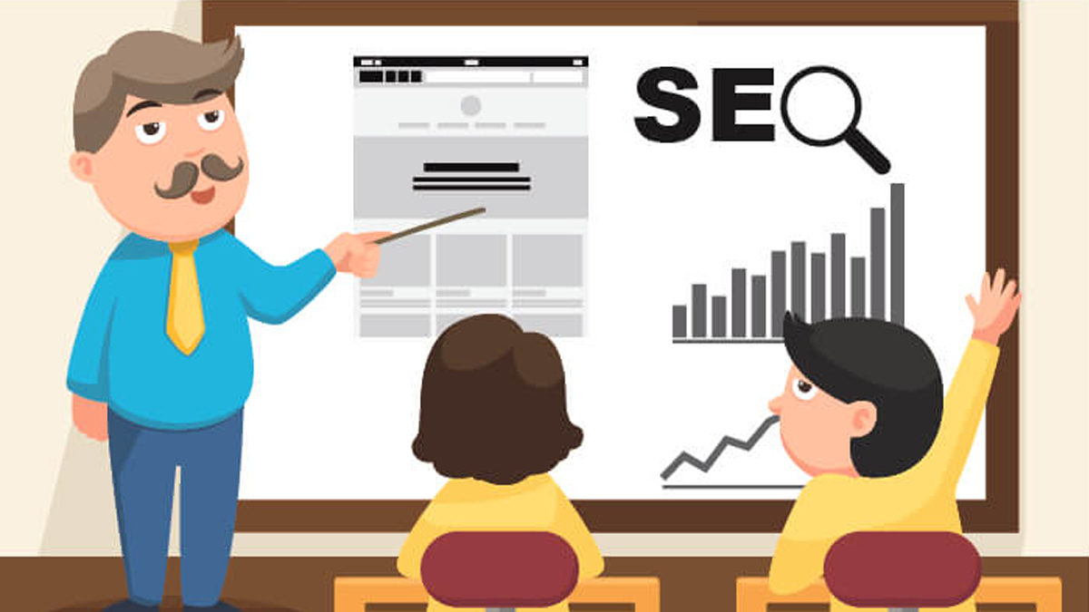 Important for SEO - Indian Solution | Ask Questions and Get Answer
