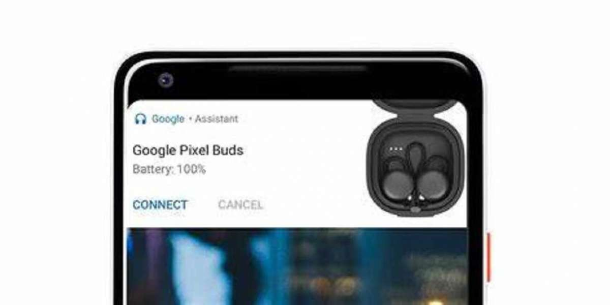 How to Use Google Assistant Using Echo Buds?