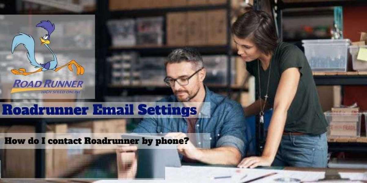 Time Warner Email Support Number