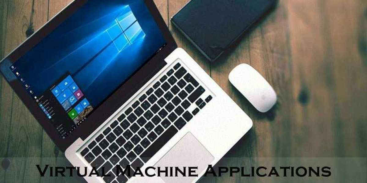 How to Use Linux on Mac with Virtual Machine