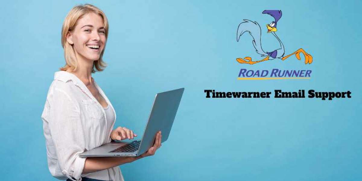 Setup your email account by roadrunner email