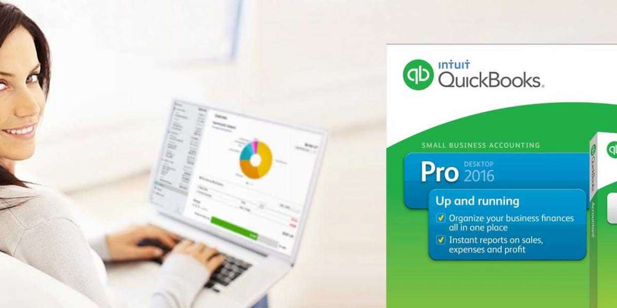 How to Fix QuickBooks Banking Error 102