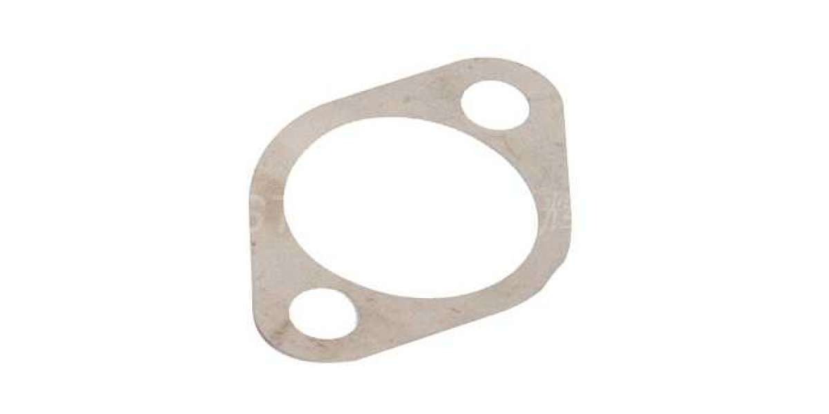Manufacturing Of Precision Metal Stamping Parts