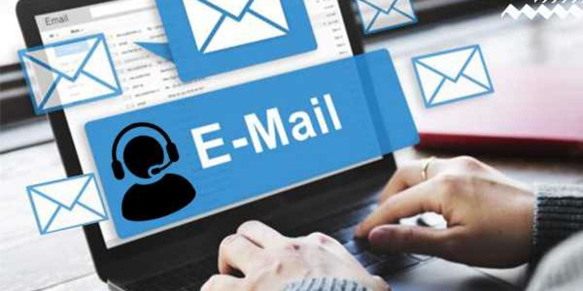 How to produce a group email in your AOL Mail