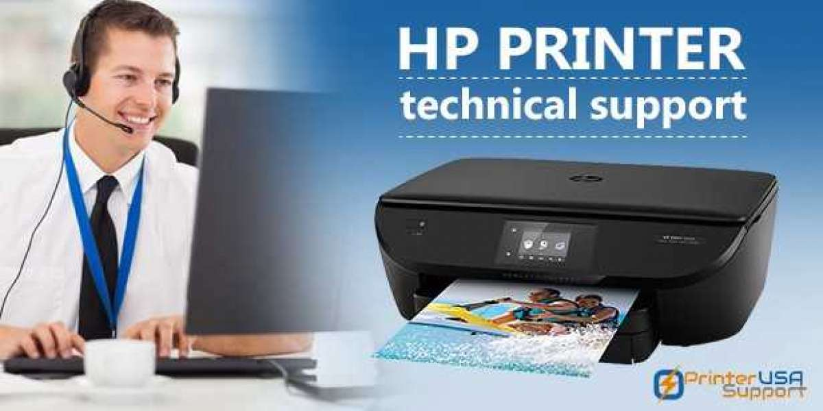 Top HP printer issues and their solutions