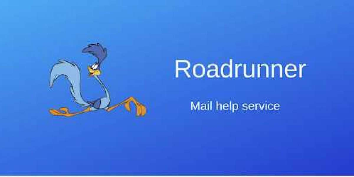 Roadrunner email customer problems  support