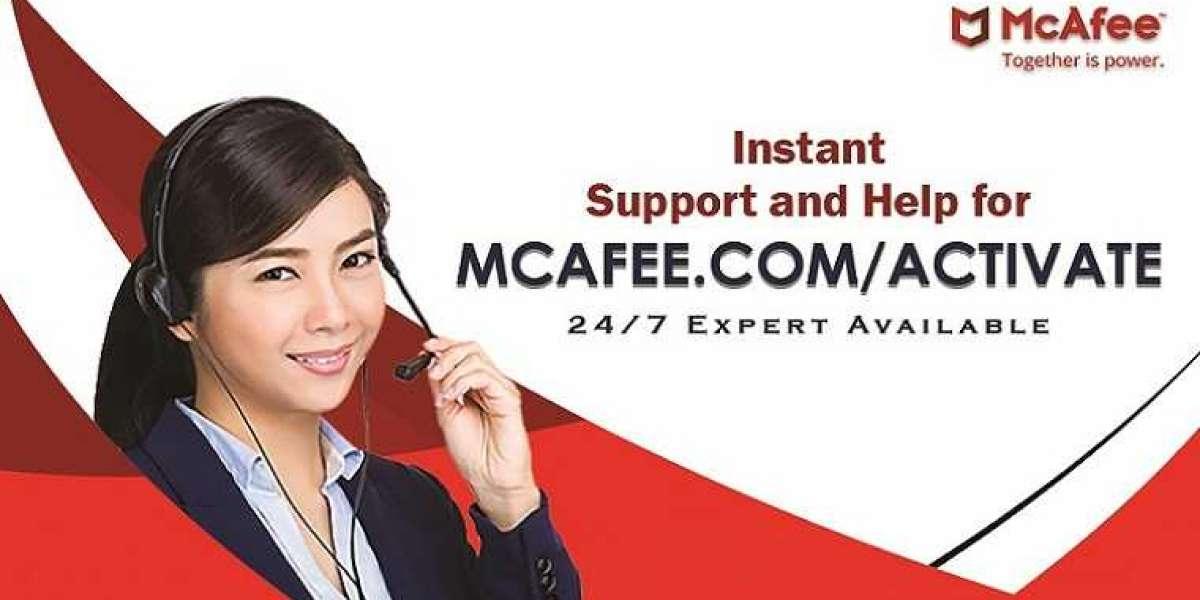 How to Repair Mcafee VirusScan Error 1603?
