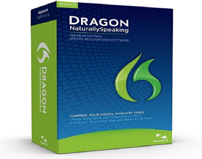 Dragon NaturallySpeaking Error 1722 - JustPaste.it