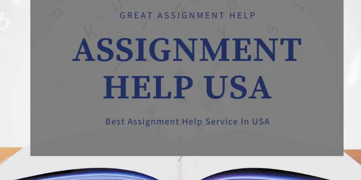 Assignment Help: Easy Way To Lower Your Stress