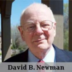 David B. Newman, LLC | Charlotte, North Carolina Tax Law Firm | LawDeeDa