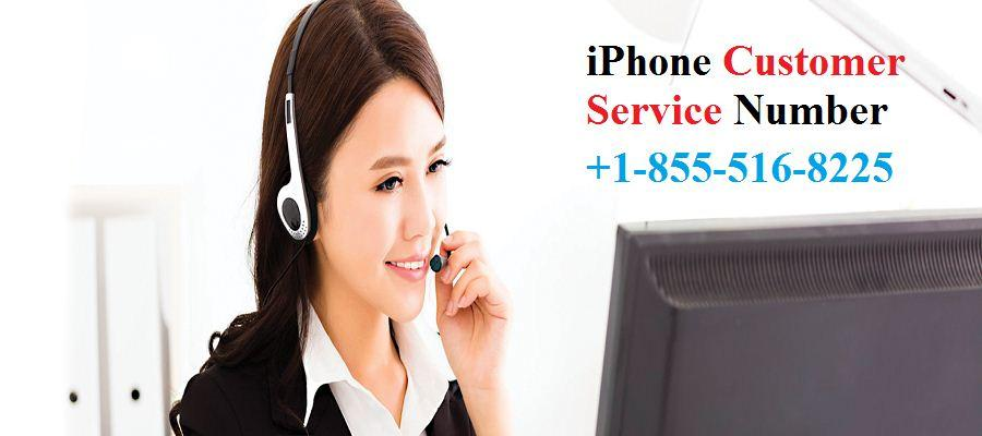 How to Unlock iPhone Through iTunes? 1-855-516-8225 iPhone Service
