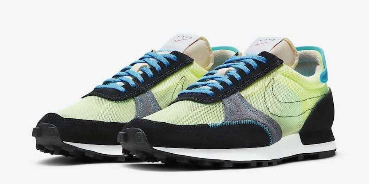 Where to buy Nike Air Max 270 React Easter Hyper Blue Purple