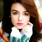 sofiya jain Profile Picture