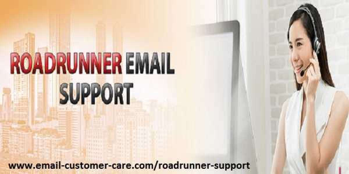 Get Quick Solutions With Roadrunner Email