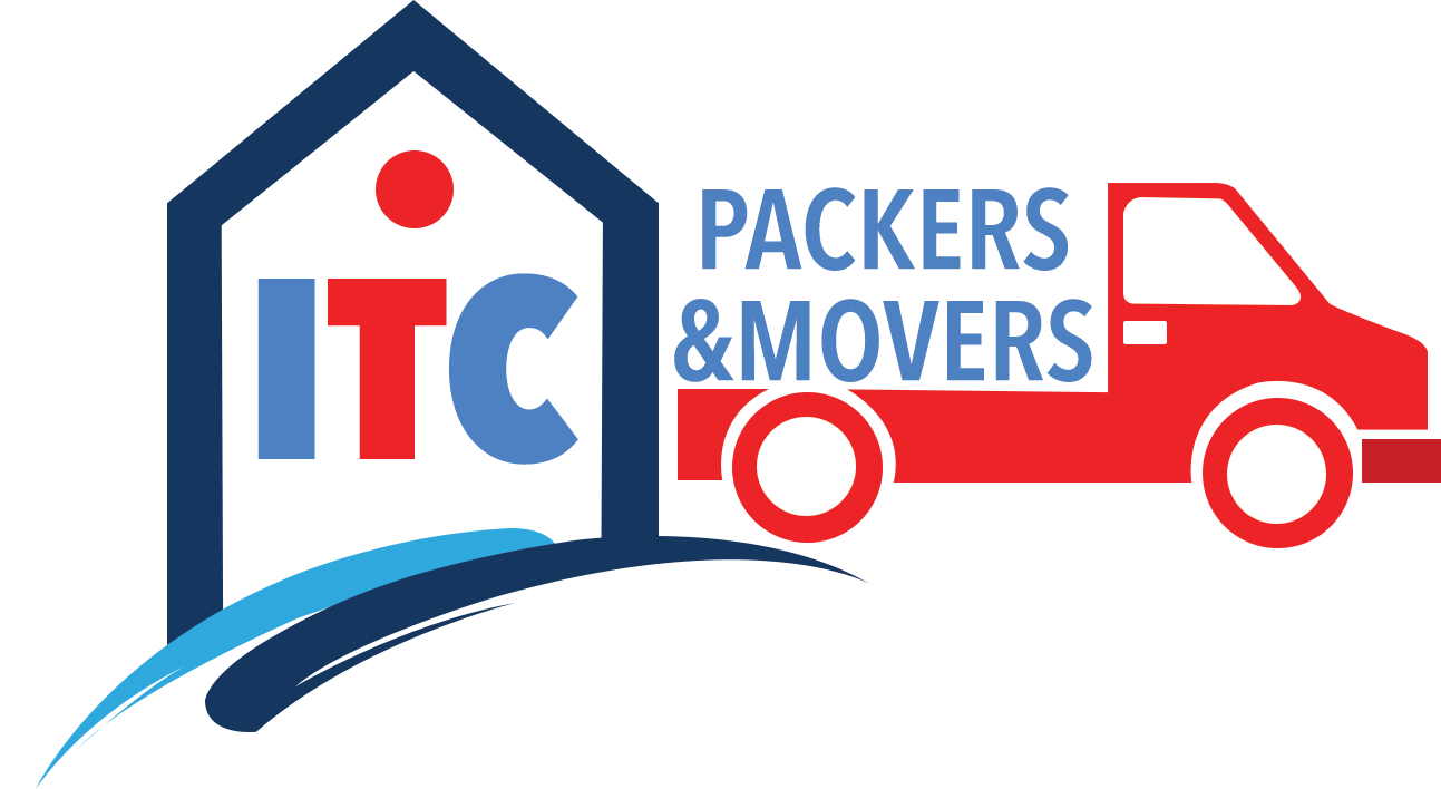 Packers and Movers in Siliguri - Best Movers & Packers in Siliguri, West Bengal
