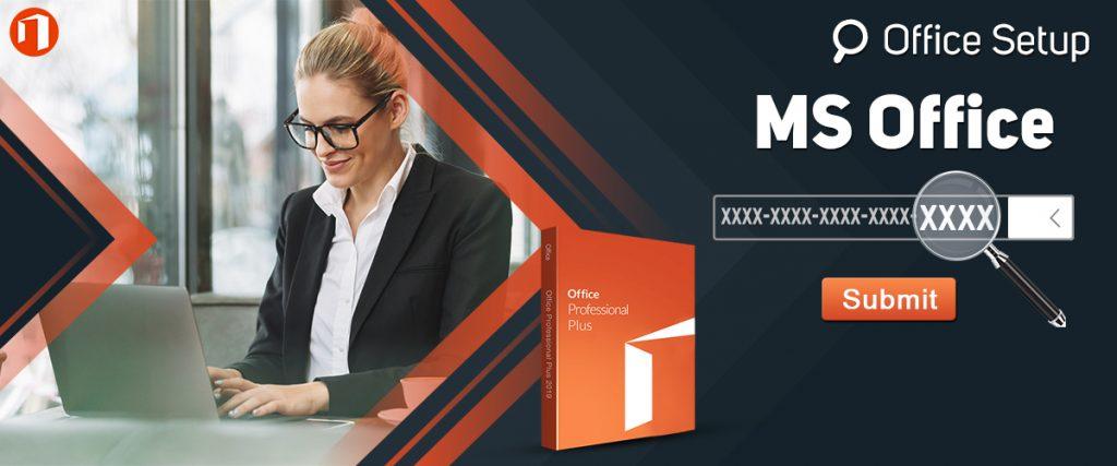 Office Setup | Office.com/setup | Office 365 Login / Sign In