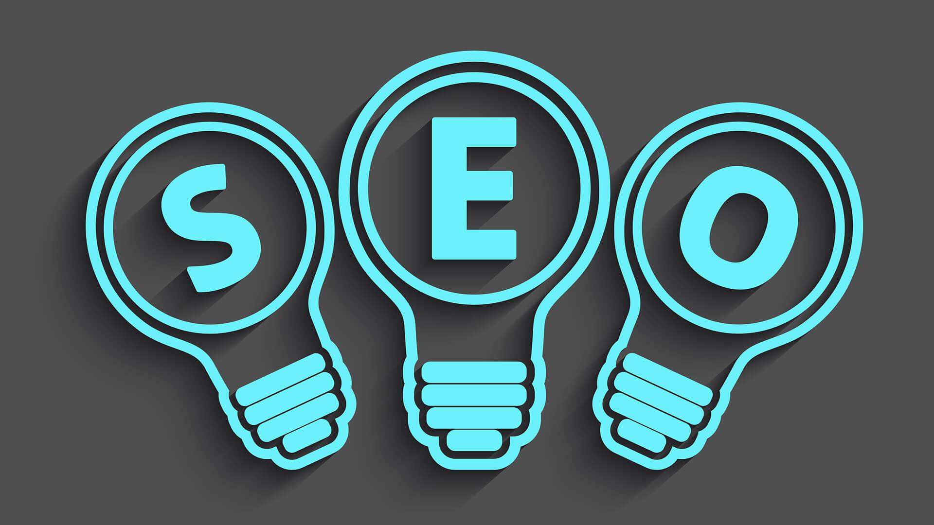 SEO, оптимизация, класиране на уеб сайт – какво е това и кому е нужно