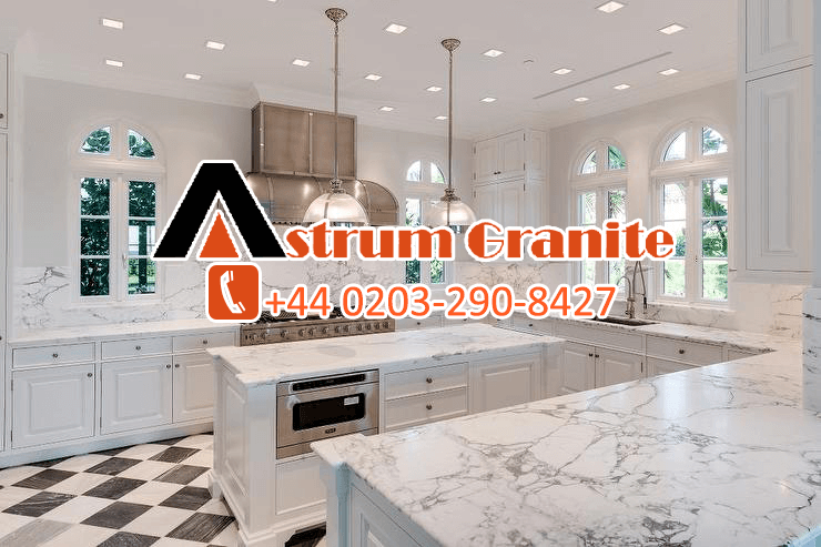 Best Marble Kitchen Worktop Tips You Will Read This Year - Astrumgranite