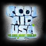 Cool Air USA