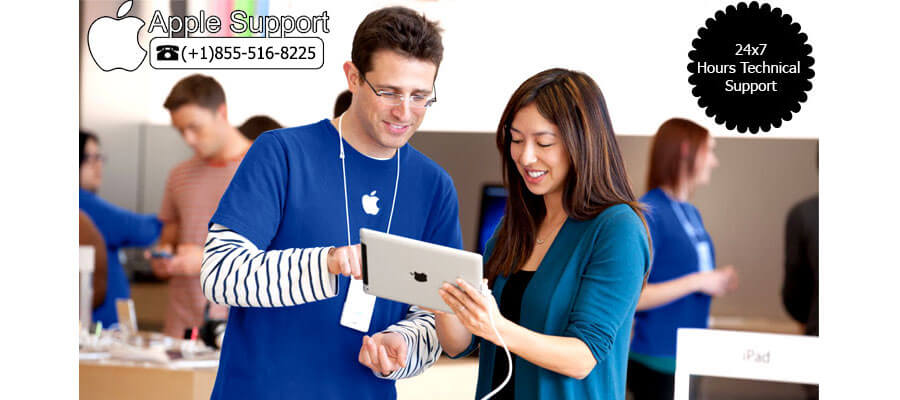 apple customer service Archives - iPhone Customer