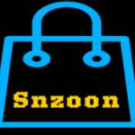 Snzoon Profile Picture