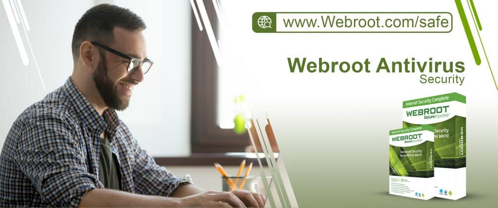 Webroot.com/safe - Enter Webroot Safe Keycode | www.webroot.com/safe