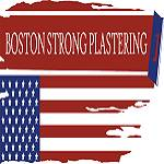 Boston Strong Plastering profile picture