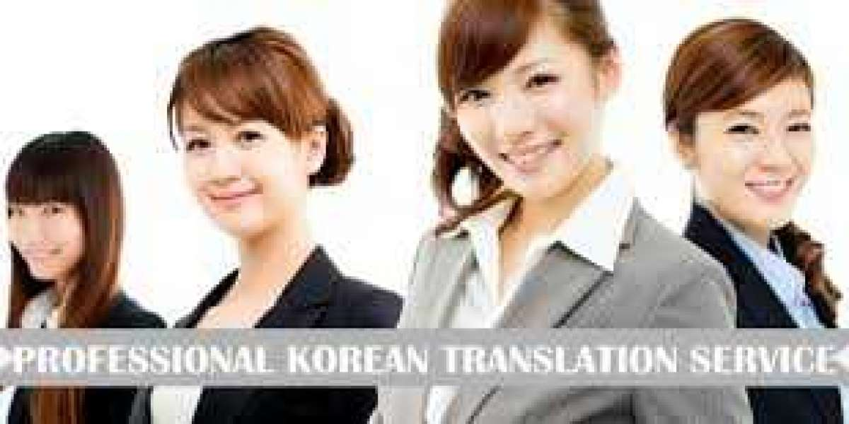 Five Tips for Ensuring Your Korean Birth Certificate Translation