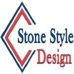 Stone Style Design Profile Picture