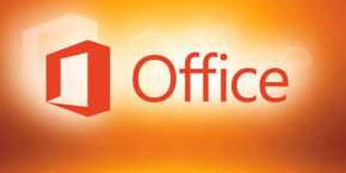 How to get MS Office Photo editor on your PC and Mac?