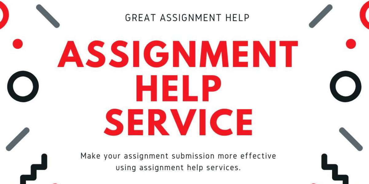 Add Services Of Assignment Helpers For Good Outcomes