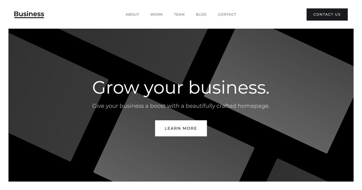 Offic.com/setup - Enter Product Key | Download, Install Office Setup