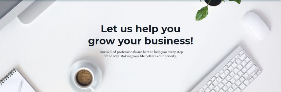 Ambition Design LLC