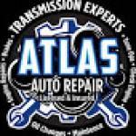 autorepair andtransmission Profile Picture