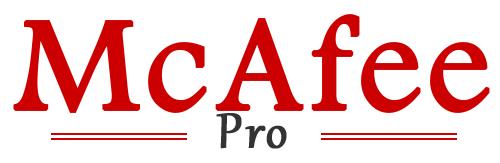 Mcafee Login, Mcafee Account Login - Mcafee.com Total Protection Login