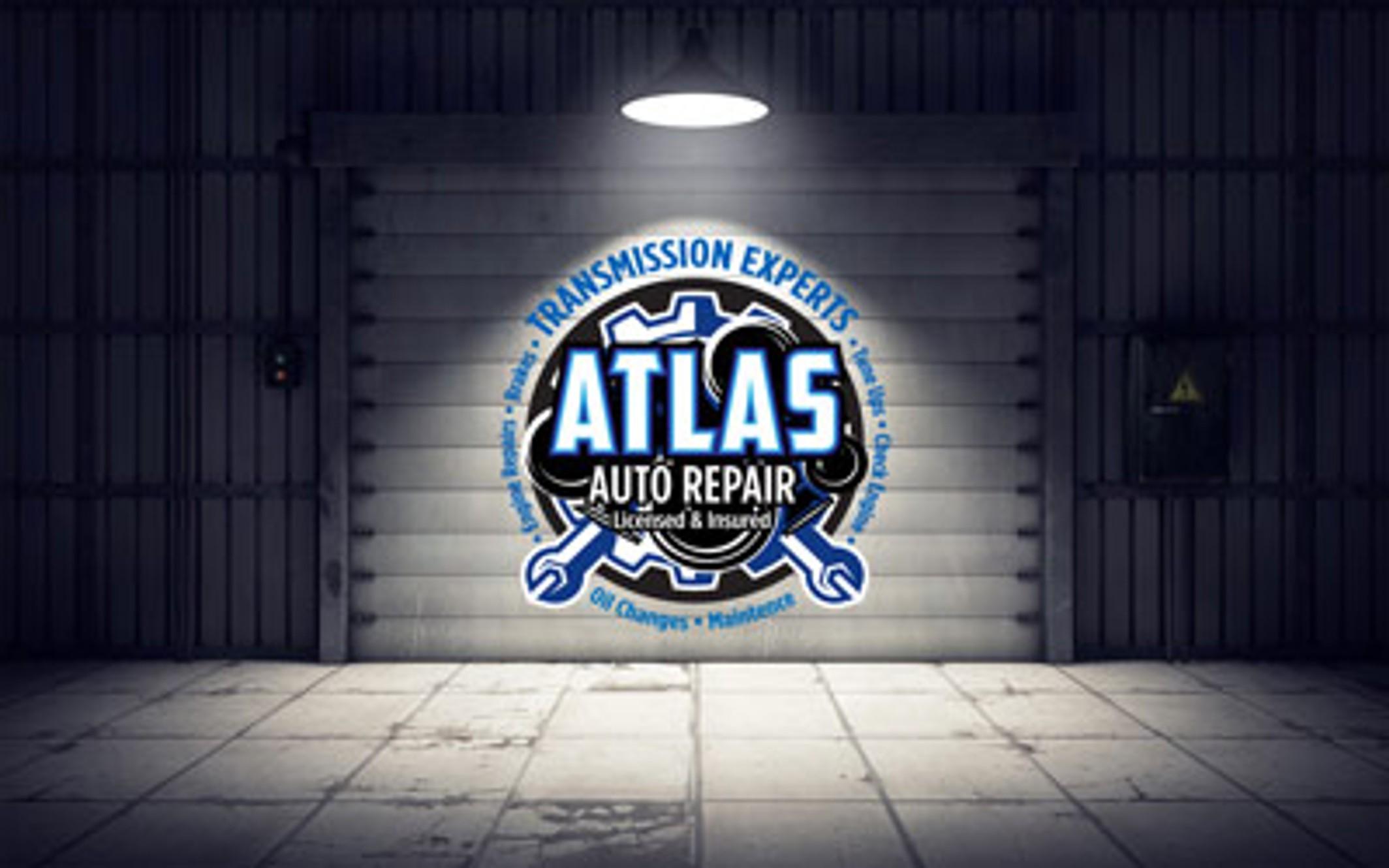 Get the Best Auto Repair Service in Winter Park, Florida – Atlas Auto Repair