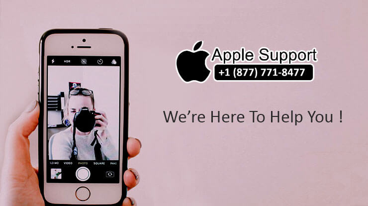 iPhone Technical Support Phone Number – iPhone Support